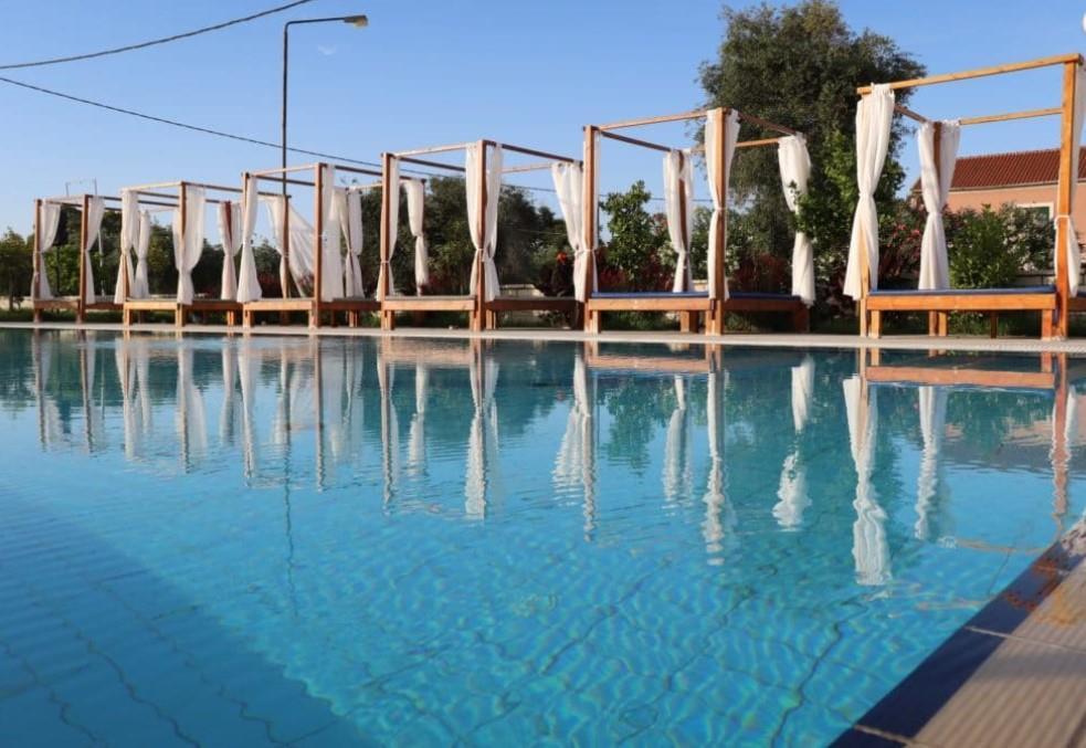 ekati-mare-hotel-suites-genel-0015