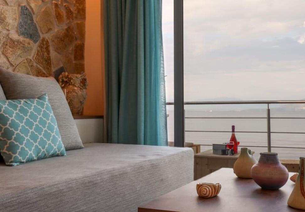 ekati-mare-hotel-suites-genel-003