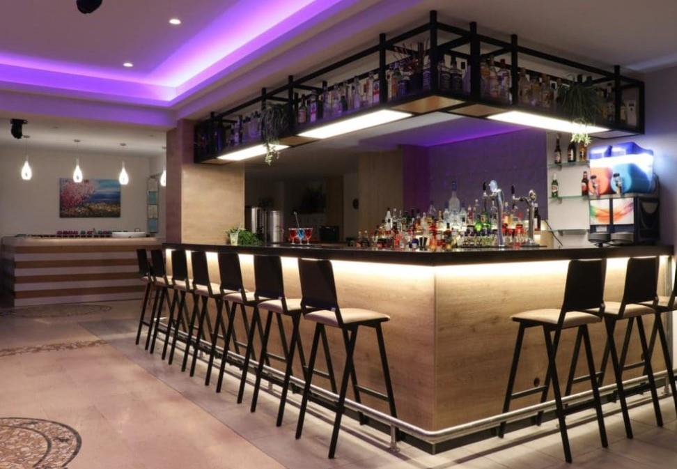 ekati-mare-hotel-suites-genel-005
