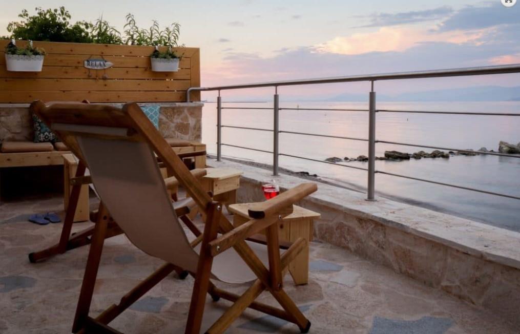 ekati-mare-hotel-suites-genel-006