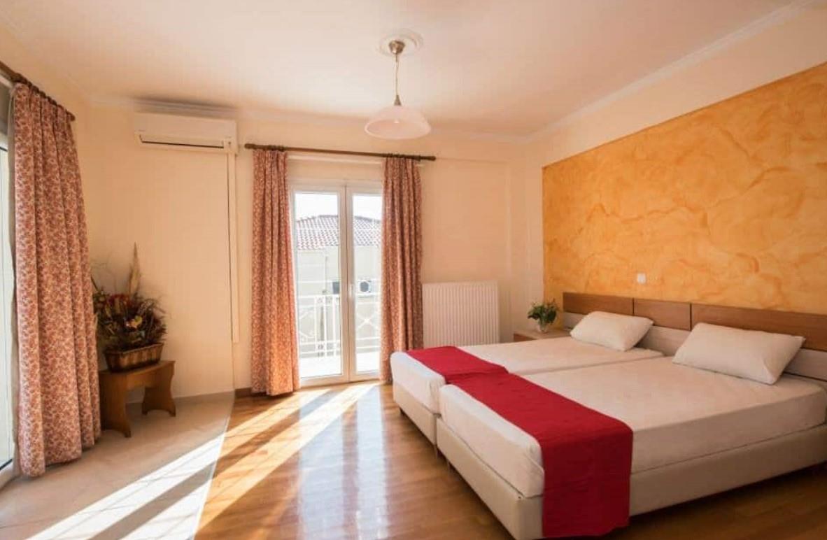 ekati-mare-hotel-suites-genel-009
