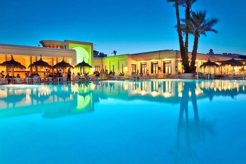 el-borj-hotel-genel-0012