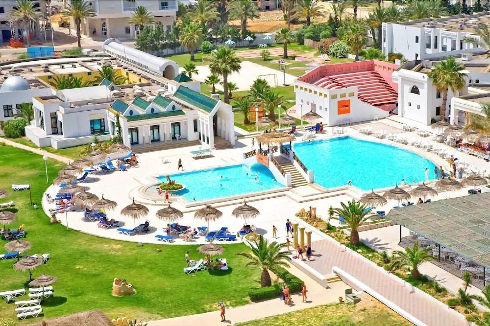 el-borj-hotel-genel-0017