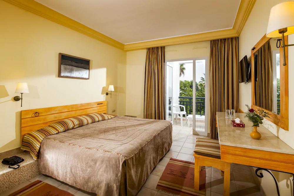 el-borj-hotel-genel-004