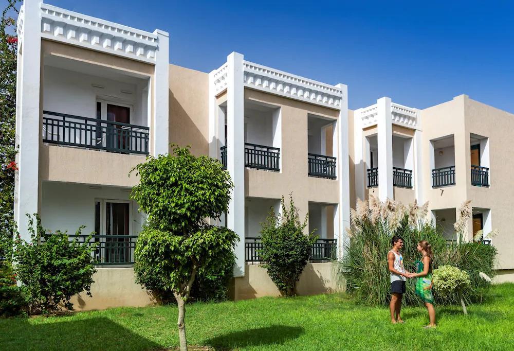 el-borj-hotel-genel-008