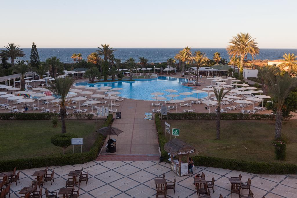 el-mouradi-palm-marina-genel-0015