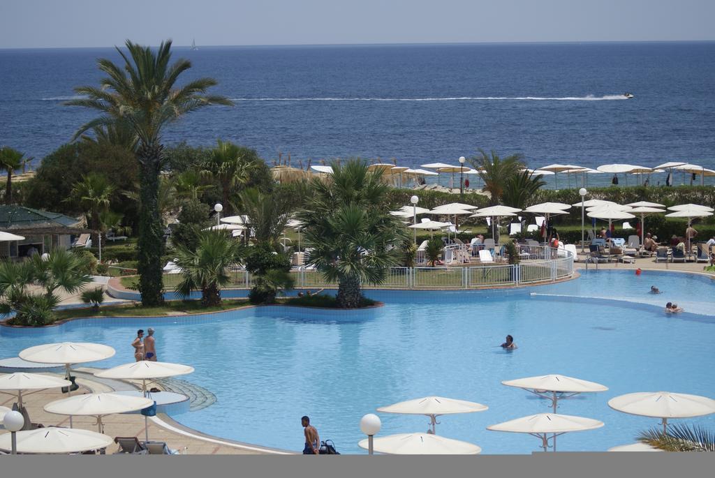 el-mouradi-palm-marina-genel-0017