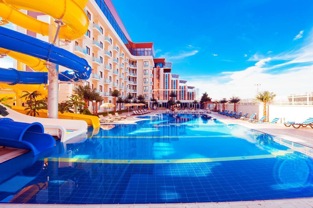 elegance-hotels-international-marmaris-genel-0013