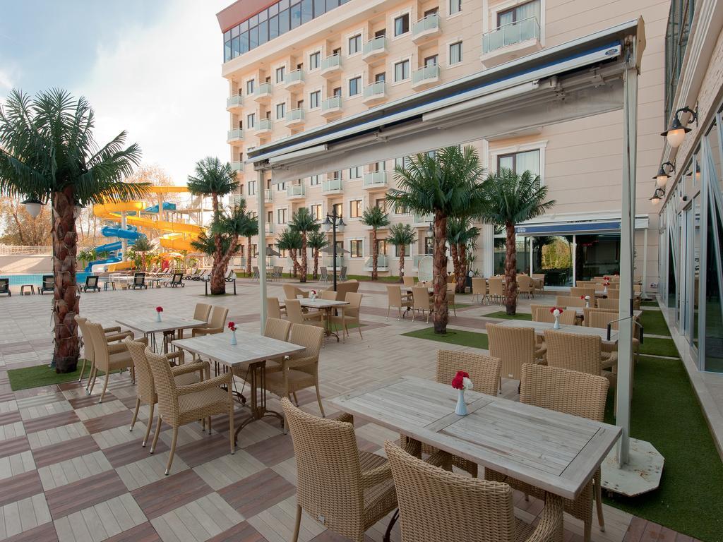 elegance-hotels-international-marmaris-genel-0014