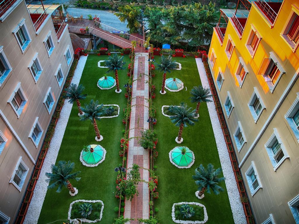 elegance-hotels-international-marmaris-genel-0016