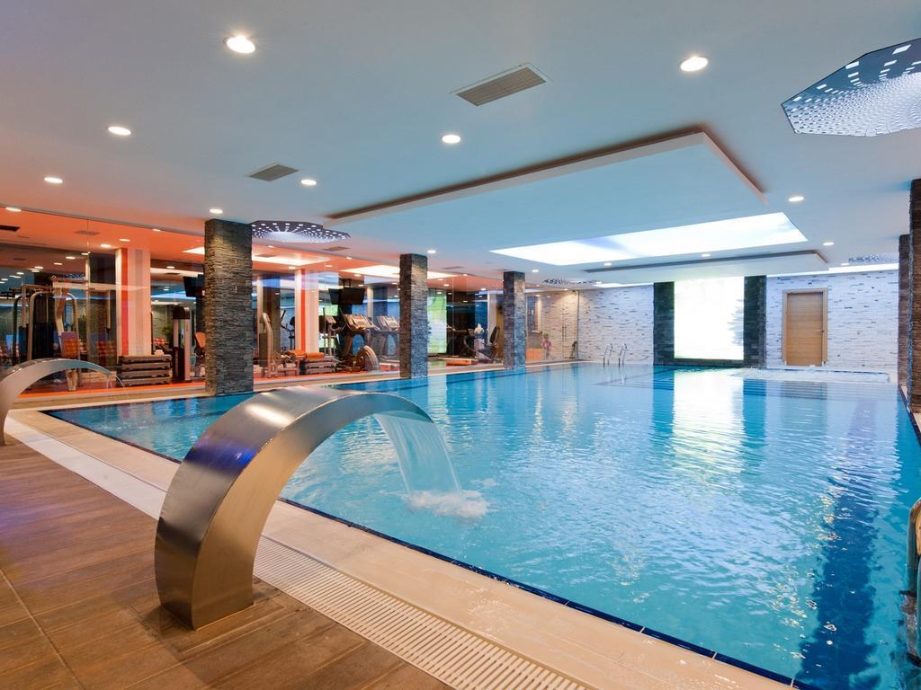 elegance-hotels-international-marmaris-genel-0017