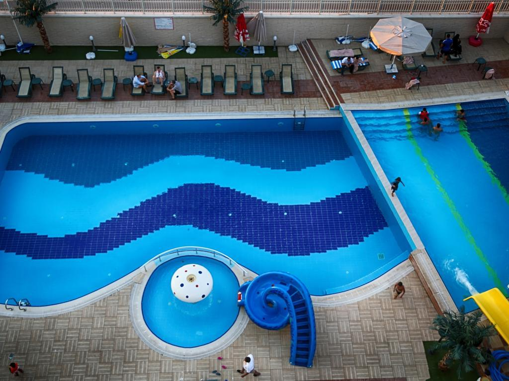 elegance-hotels-international-marmaris-genel-0022