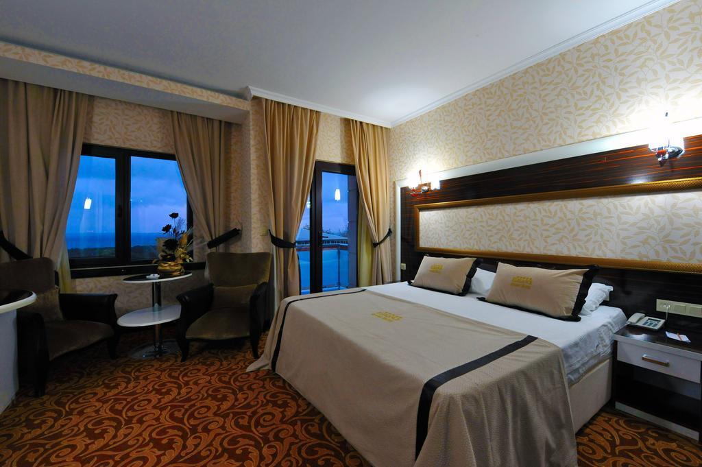 elegance-hotels-international-marmaris-genel-005