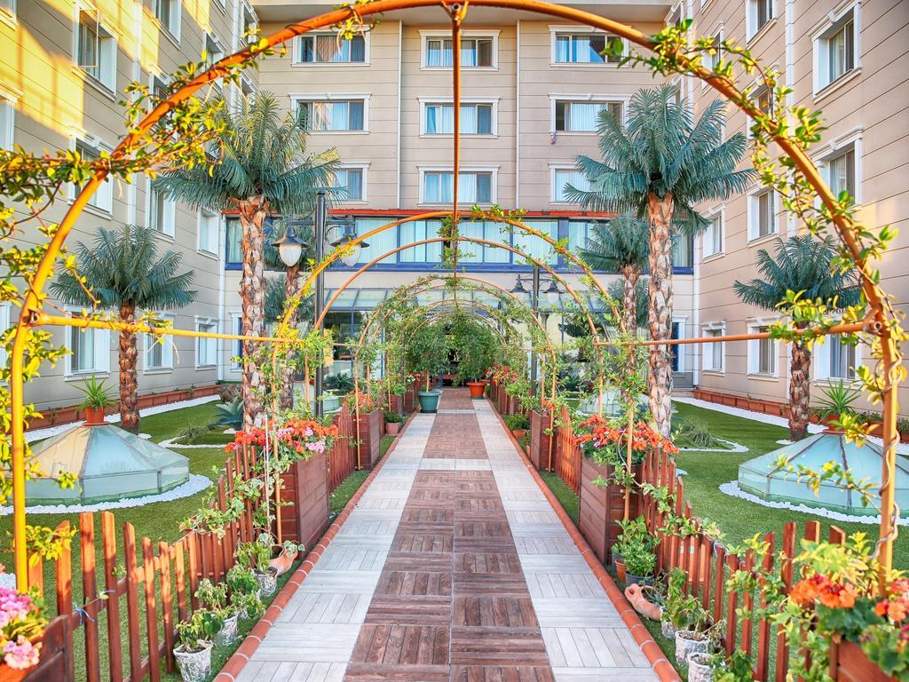 elegance-hotels-international-marmaris-genel-006