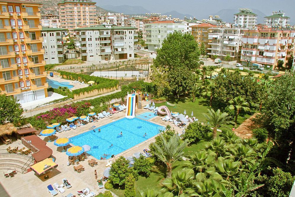 elysee-garden-hotel-001