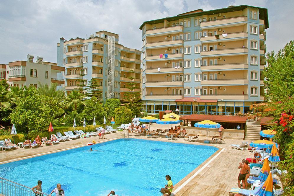 elysee-garden-hotel-003