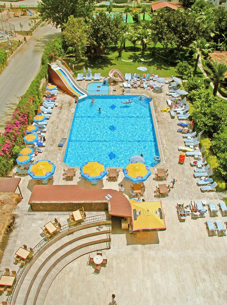 elysee-garden-hotel-004