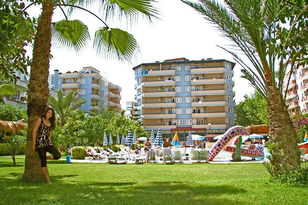 elysee-garden-hotel-007