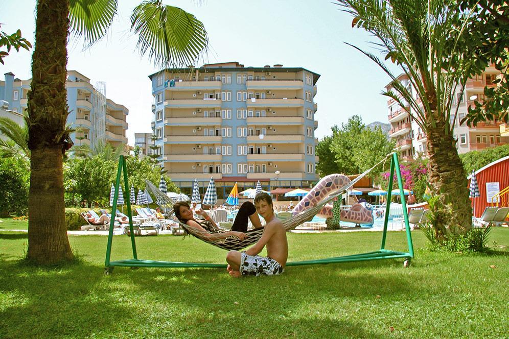 elysee-garden-hotel-008