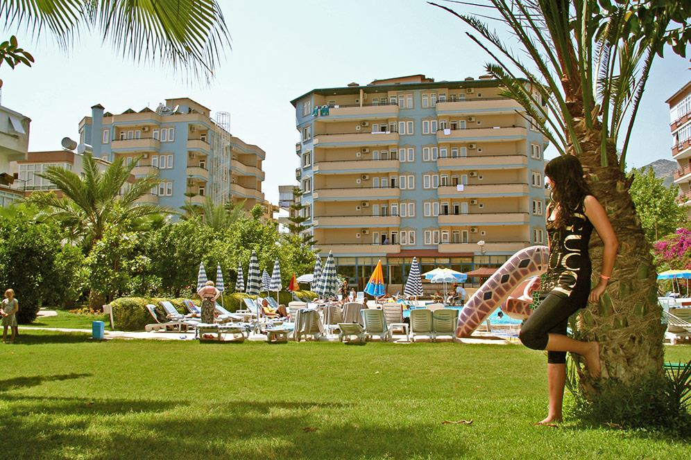 elysee-garden-hotel-009