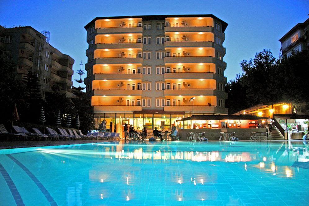 elysee-garden-hotel-010
