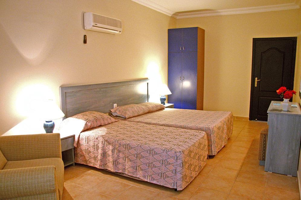elysee-garden-hotel-014