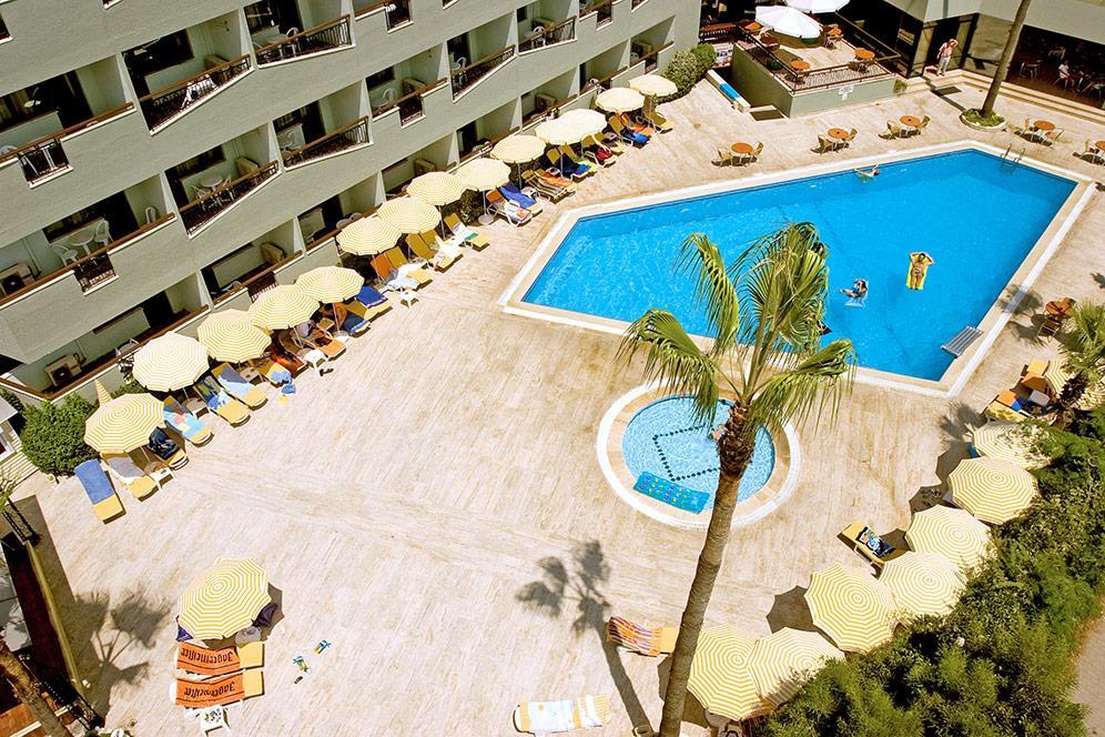 elysee-hotel-010
