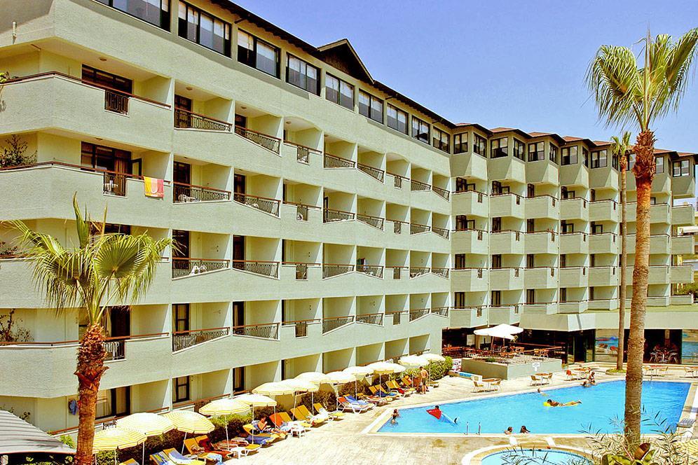 elysee-hotel-011