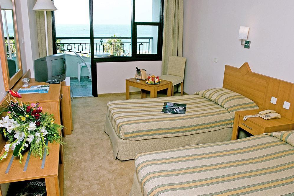 elysee-hotel-013