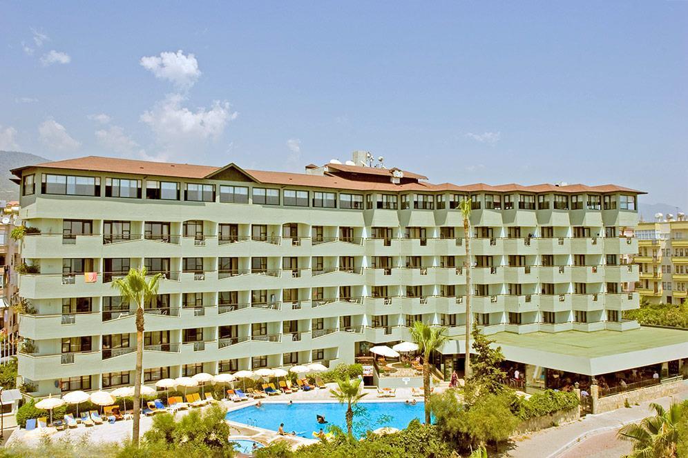 elysee-hotel-015