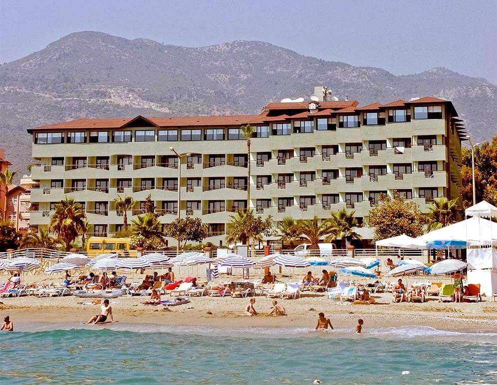 elysee-hotel-016