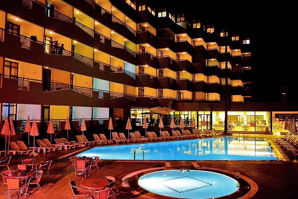 elysee-hotel-017