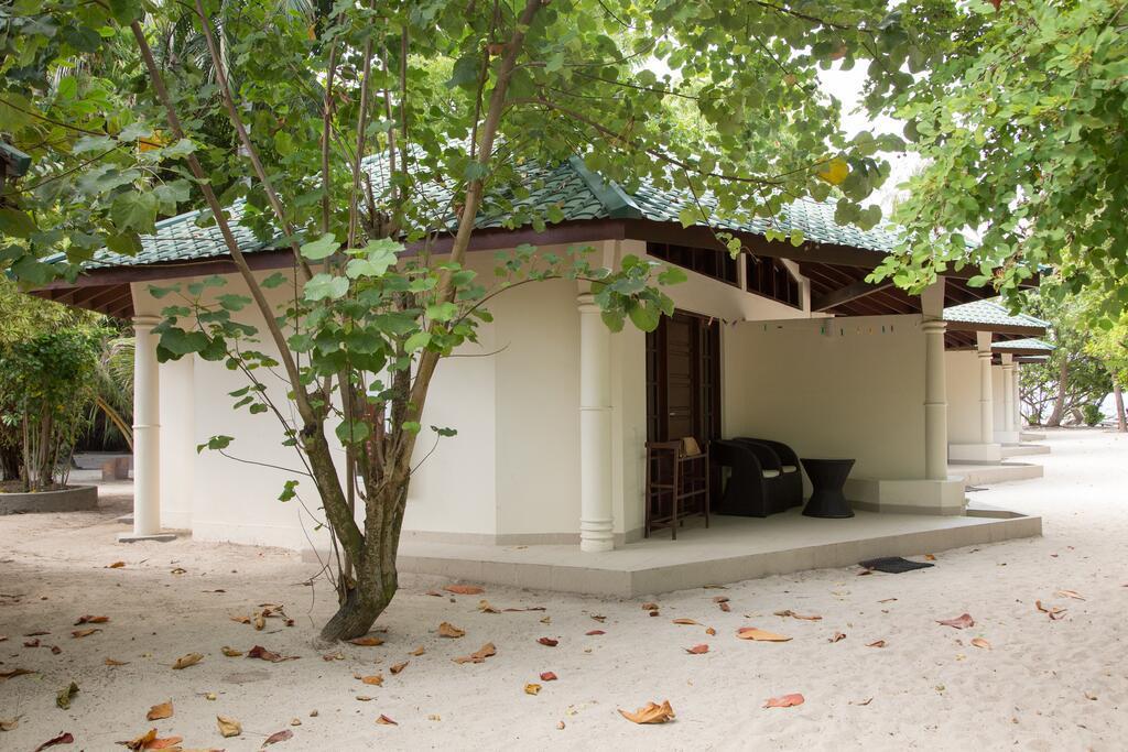 embudu-village-genel-0012
