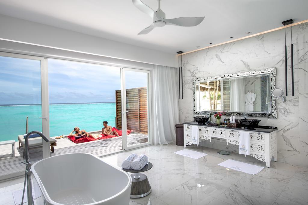 emerald-maldives-resort-spa-spa-001
