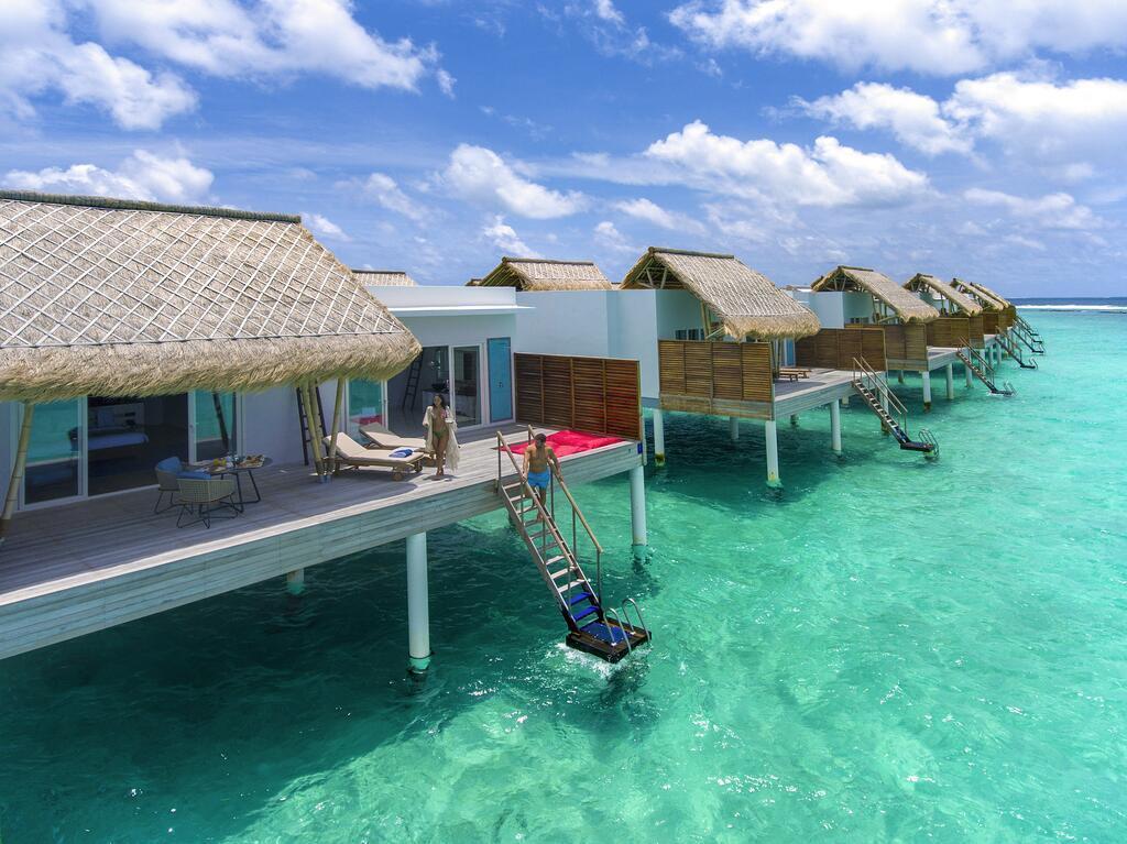 emerald-maldives-resort-spa-spa-0010