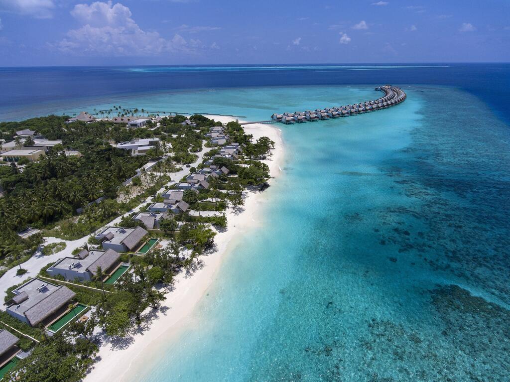 emerald-maldives-resort-spa-spa-0011