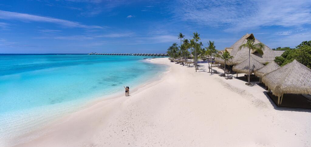 emerald-maldives-resort-spa-spa-0012