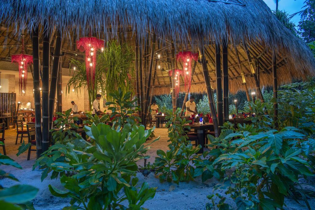 emerald-maldives-resort-spa-spa-0013