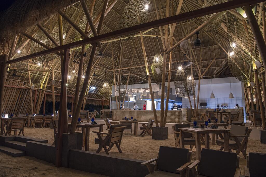 emerald-maldives-resort-spa-spa-0014