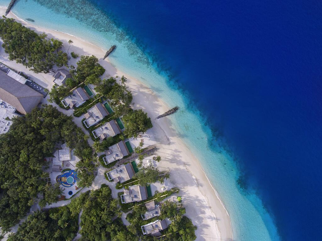 emerald-maldives-resort-spa-spa-0016