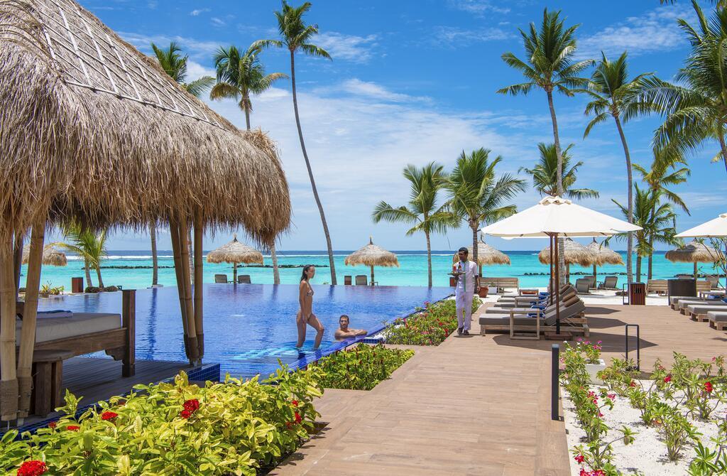 emerald-maldives-resort-spa-spa-0017