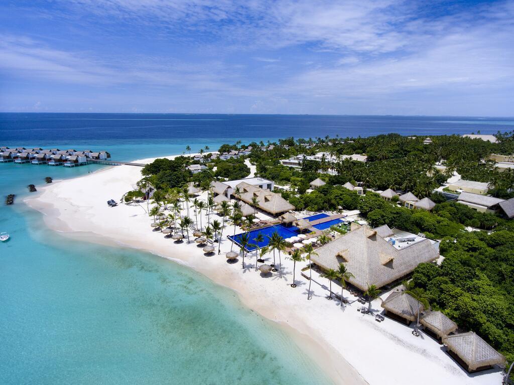 emerald-maldives-resort-spa-spa-0018