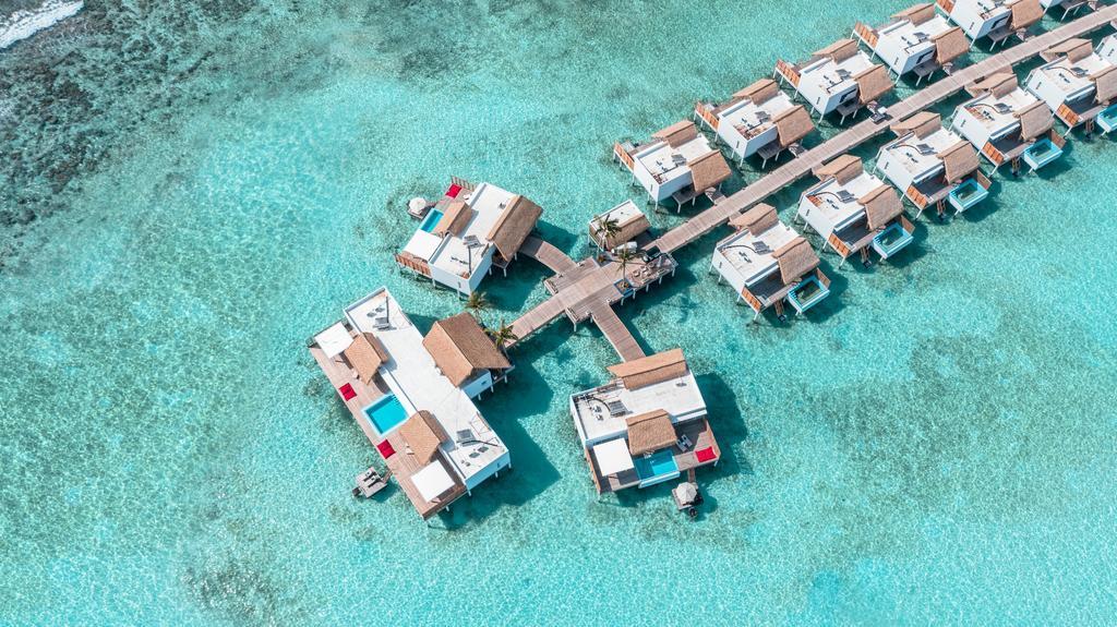 emerald-maldives-resort-spa-spa-002