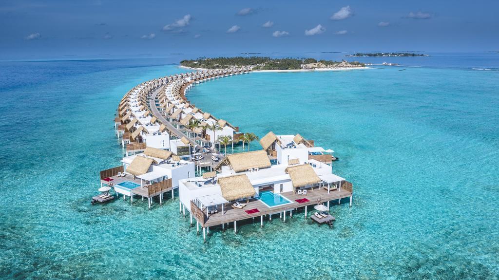 emerald-maldives-resort-spa-spa-0020