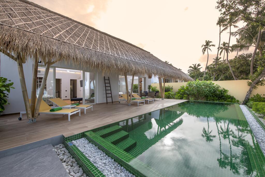 emerald-maldives-resort-spa-spa-0021