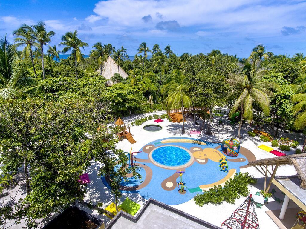 emerald-maldives-resort-spa-spa-0023