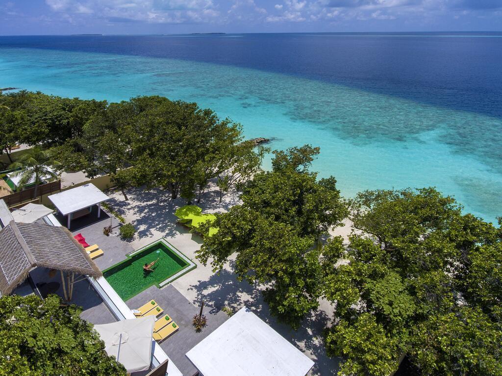 emerald-maldives-resort-spa-spa-0024
