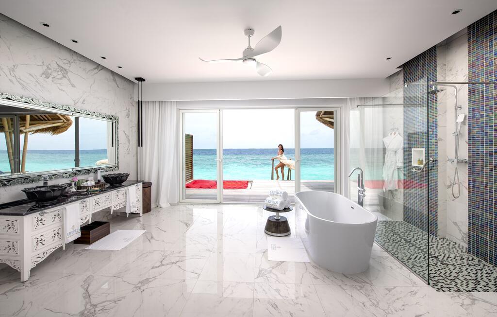 emerald-maldives-resort-spa-spa-004