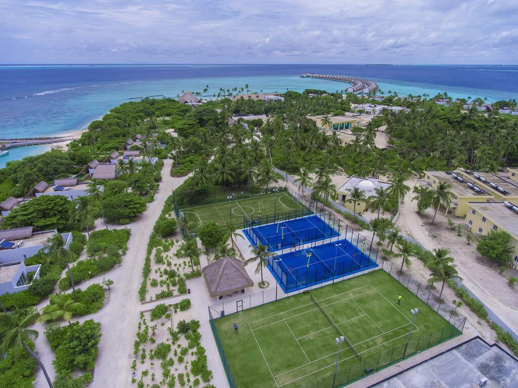 emerald-maldives-resort-spa-spa-005