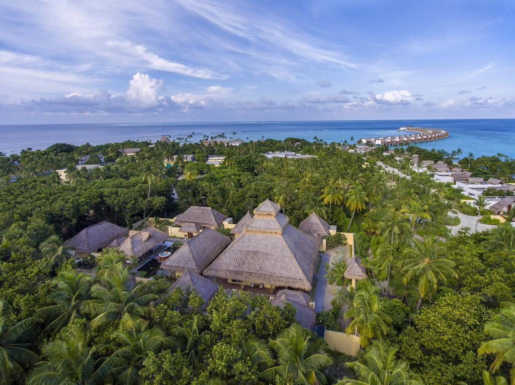 emerald-maldives-resort-spa-spa-006